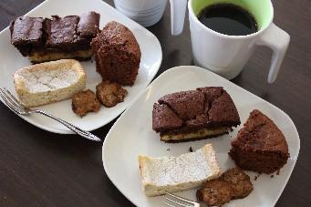 12.11.4alii cafe cake2