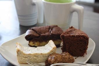 12.11.4alii cafe cake3