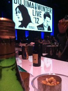 Dojima Winter Live 2012 2