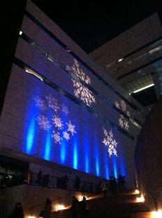 Dojima Winter Live 2012 1