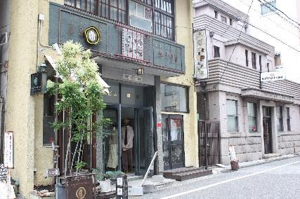 makiBD神戸乙仲通