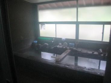 山空海温泉1
