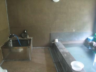 山空海温泉2