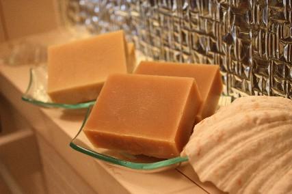 3013aug解禁soap