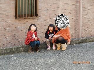 fc2blog_20121104143152218.jpeg