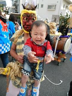 fc2blog_20121104143352d18.jpeg