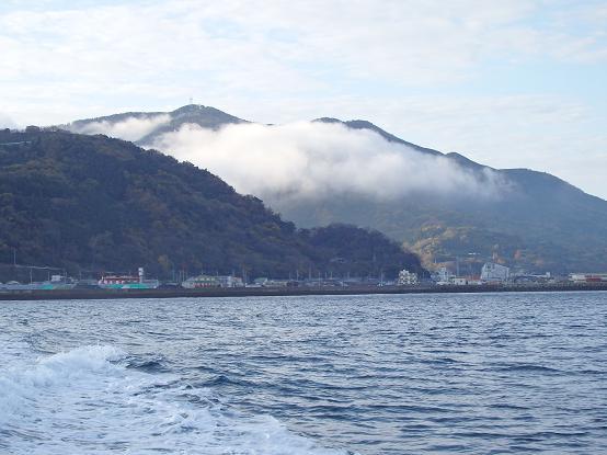 青島112