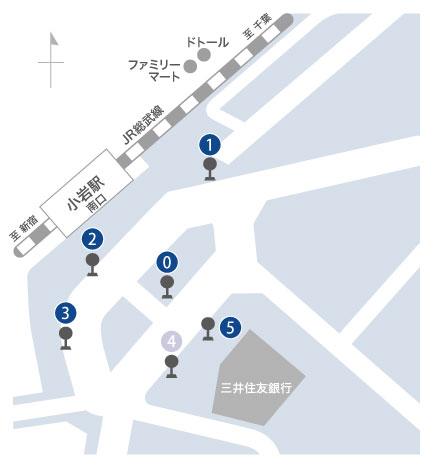 koiwa_map.jpg