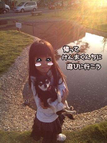 IMG_0985-1.jpg