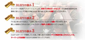DLEIYの強み_convert_20120911161645