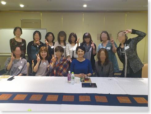 20120927_01.jpg