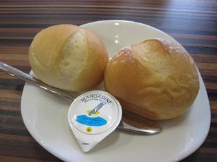 DEL Cafe