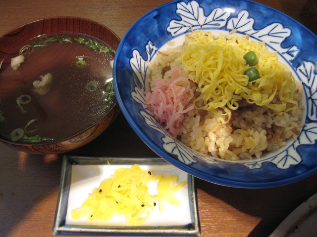 一鶴高松店