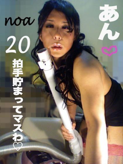 写真+542+のコピーのコピー_convert_20120520225021