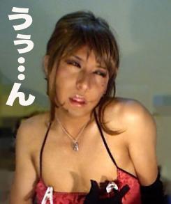 写真+9477_convert_20120627184252のコピー