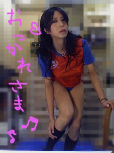 写真+78_convert_20120803004137