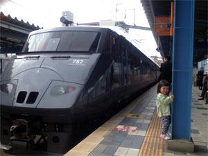 0420miyazaki_1.jpg