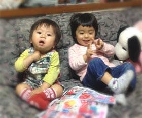 0609prechichinohi_2.jpg