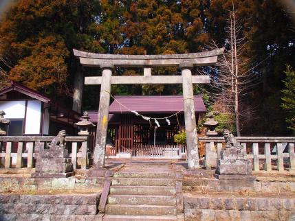 P3204588玉津島神社