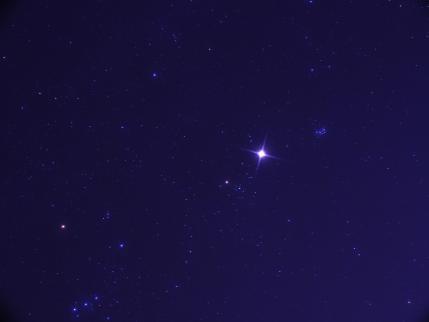 P1171281スバル木星オリオン