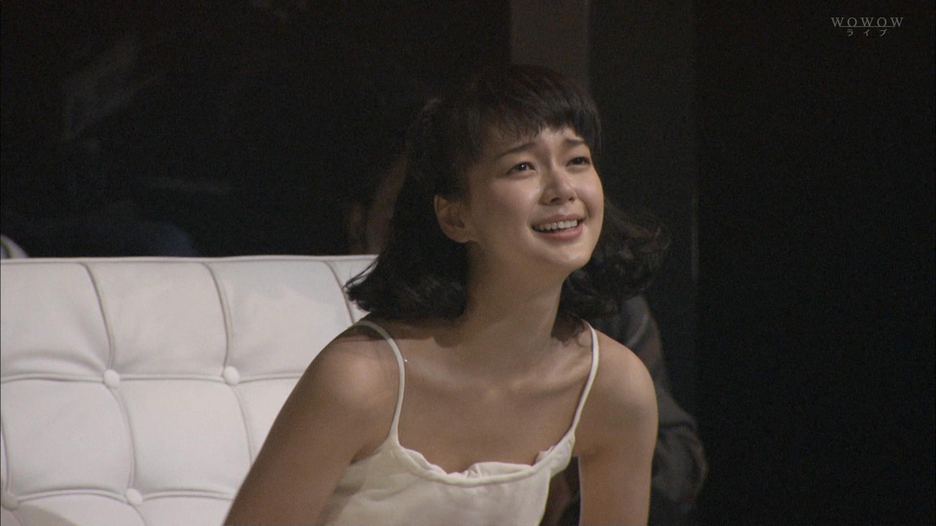 mikako tabe and haruma miura dating