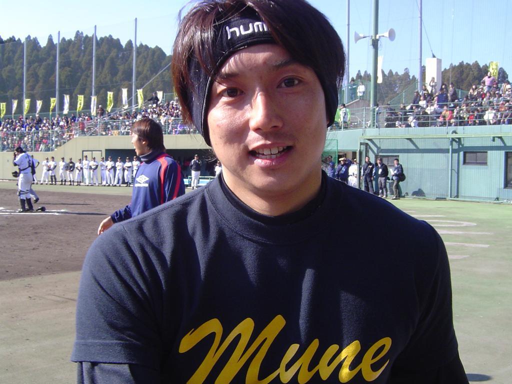 【大漁祈願】巨人、川崎獲得へ 二塁手として起用 (*^ ^)_/|