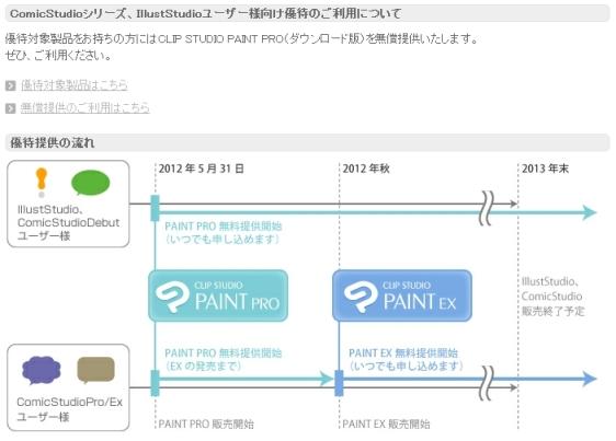 Baidu IME_2012-6-5_3-59-10