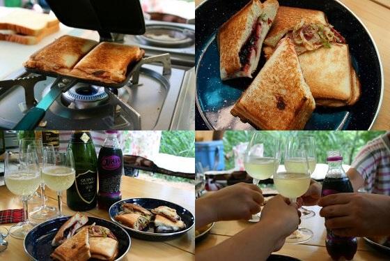 lunch0810.jpg
