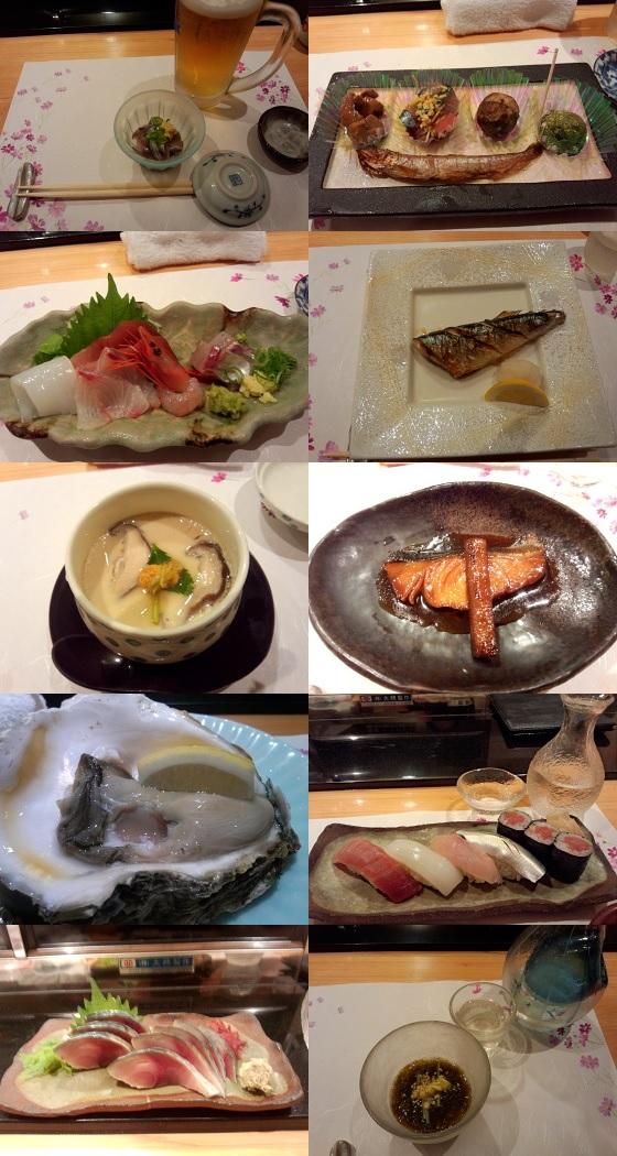 yamasho_2013100419475999d.jpg