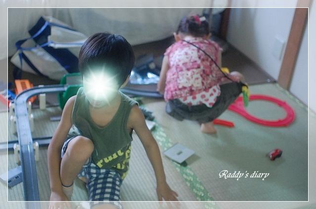 DSC_0622_20130803104221267.jpg