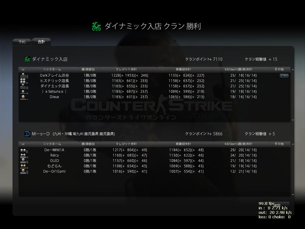 Snapshot_20121212_0041560.jpg