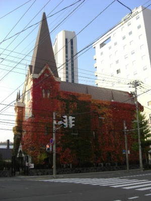 CIMG8977教会