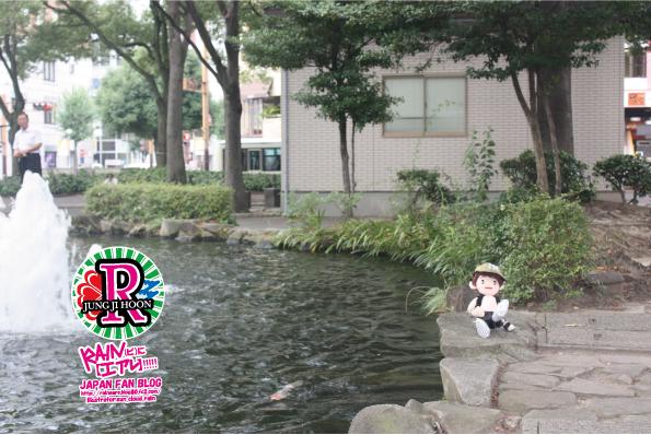 nagoyazeppomoide8.jpg