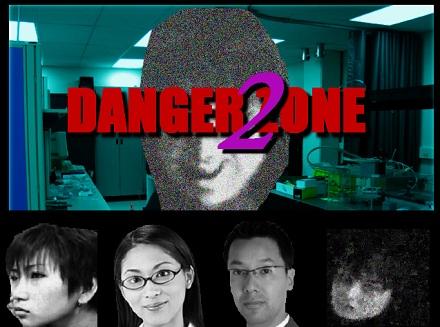 danger2.jpg