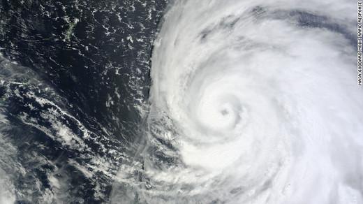 typhoonbolaven.jpg