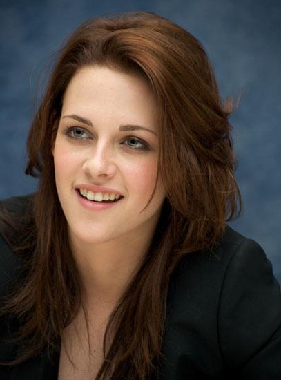 Kristen-Stewart_58.jpg