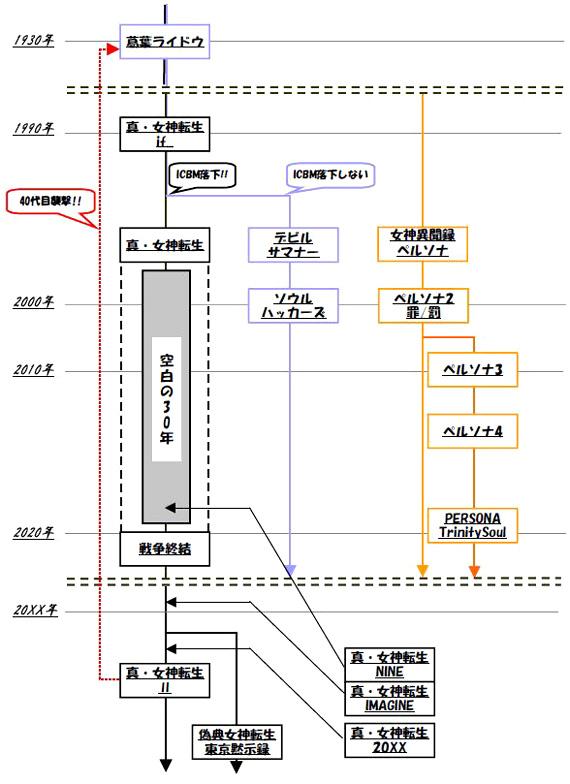 blog_import_4c2dd81652d14.jpg