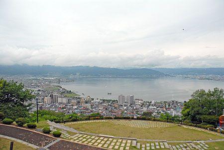 tateishi4.jpg