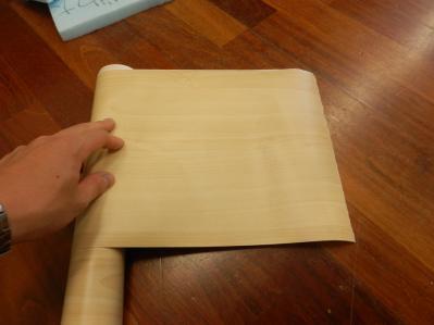 木目シート1