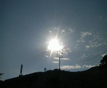 2012-05-21-12.jpg