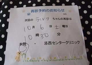 2012-09-23-03.jpg