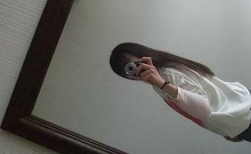 2012-11-23-06.jpg