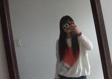 2012-11-23-07.jpg
