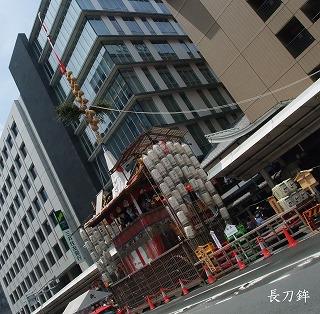 2013-07-14-01.jpg