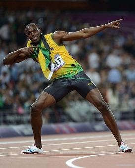 LondonOlympic2012