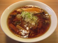 人類みな麺類-4