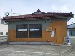 麺家 一鶴【弐】 ~富山移転後初訪問♪~-1