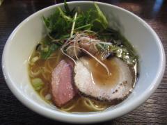 麺や 而今【弐四】-6