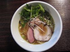 麺や 而今【弐四】-7