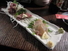 麺屋 一燈【壱壱】-7